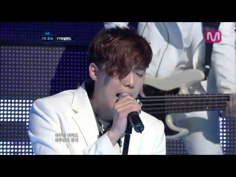FT아일랜드_지독하게(Severely by FTIsland@Mcountdown_20120216)