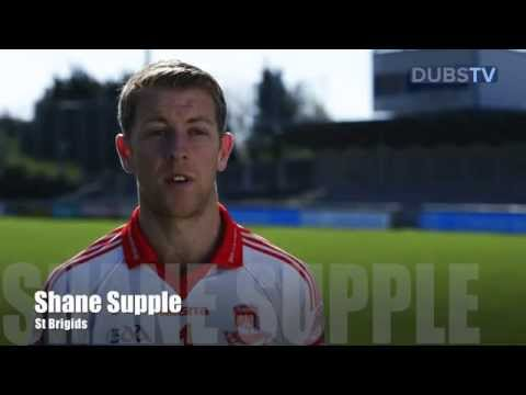 DubsTV - Football Club Championship Feature Video