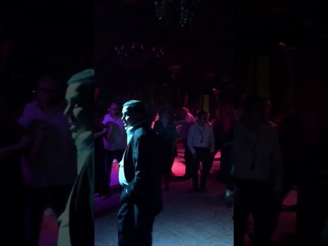 Event StiLL Romania Dj Catalin Radu la Petrecere Oldies