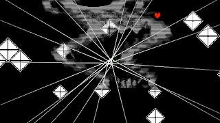 Undertale - No Hit Bosses Compilation - Part 2 (1.5x Speed)