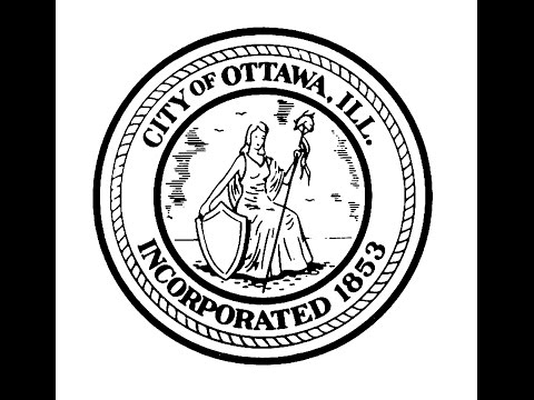 December 2, 2014 City Council Meeting