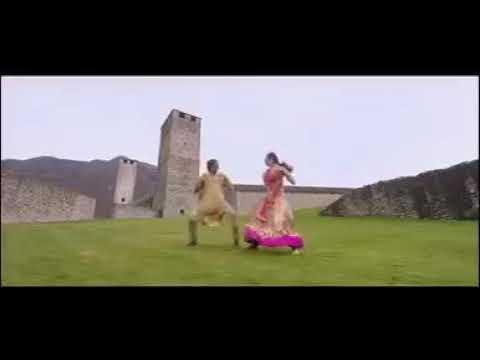 Kick2 last song
