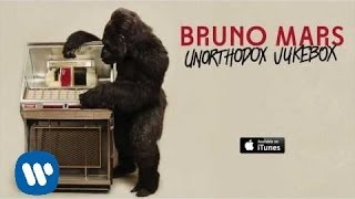 Bruno Mars - Money Make Her Smile [ Audio]