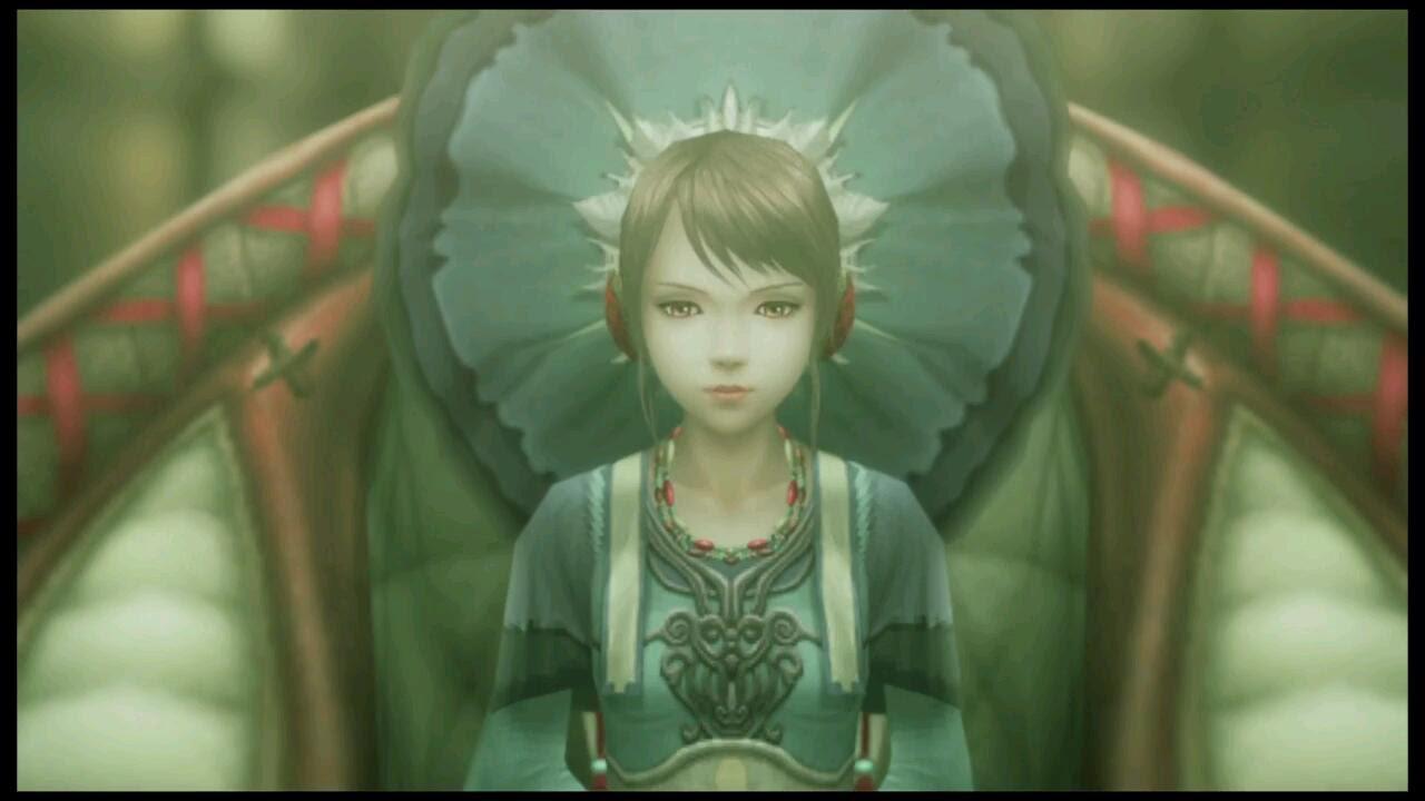 PS4】FINAL FANTASY 零式 HD ス...