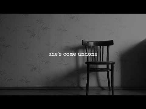 Undun | The Guess Who | Lyrics ☾☀