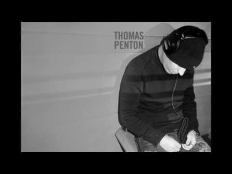Thomas Penton - Pressure Point (2003.)