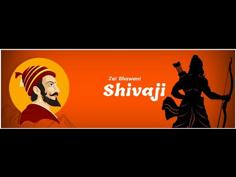 ram-rajya-|-jai-bhawani-jai-shivaji-|-hindu-whatsapp-status-|-shivaji-maharaj-anthem-|-lord-rama-|