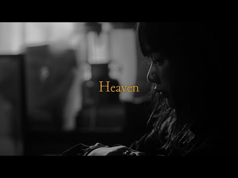 崎山蒼志 Soushi Sakiyama 「Heaven」 MUSIC VIDEO