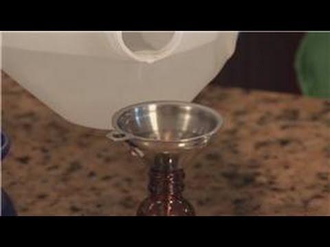 aromatherapy-recipes-:-aromatherapy-skin-care-recipe