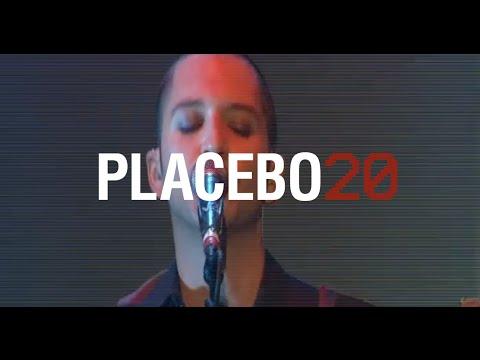 Placebo - Meds (Live at Pukkelpop 2006)