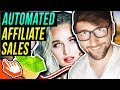 How We Get Paying Affiliate Marketing Leads on Autopilot Using FREE Methods