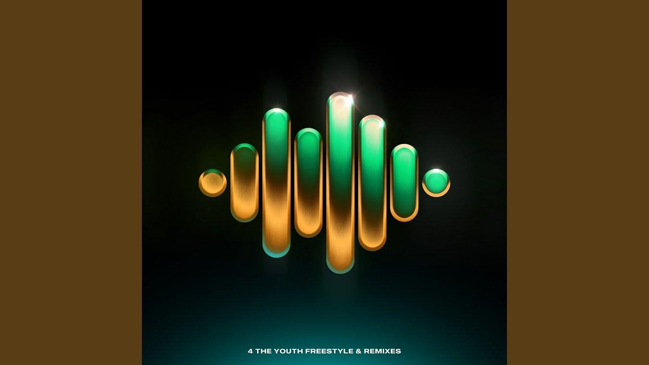 Wayne Remix (feat. G2,Huckleberry P,P-type)