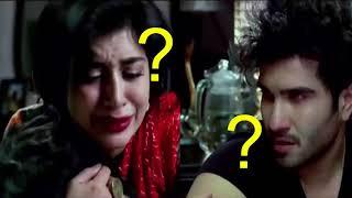 Khaani   Episode 28 Promo   Har Pal Geo