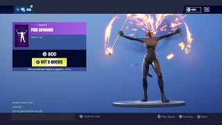 FORTNITE ITEM SHOP MARCH 30 - FORTNITE NEW SKINS UPDATE (NOUVEAU FORTNITE BATTLE ROYALE DAILY ITEMS)