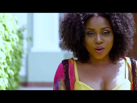 VIDEO: Adina ft. Trigmatic – Coastal Vibes