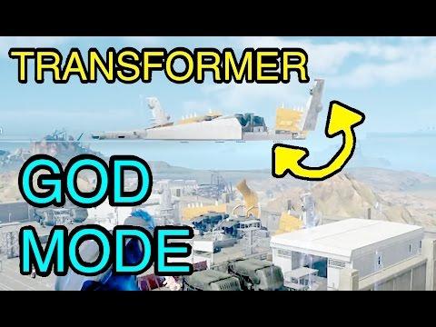 Final Fantasy XV: Top 10 Secret Areas via God Mode