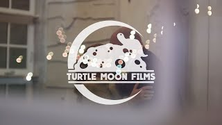 Turtle Moon Films | Wedding Promo