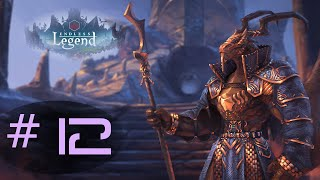 Endless Legend - Drakken tutorial / LP - Part 12