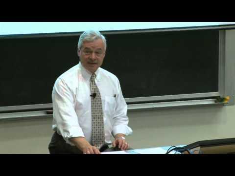 8. Economics of Energy Demand