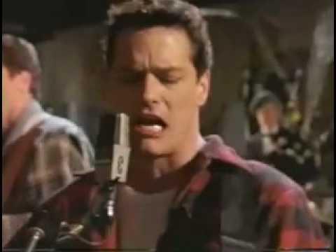 paul gross due southpaul gross ride forever chords, paul gross instagram, paul gross cherry beach lyrics, paul gross 2016, paul gross twitter, paul gross robert mackenzie, paul gross ride forever, paul gross interview, paul gross, paul gross actor, paul gross 2015, paul gross due south, paul gross martha burns, paul gross 2014, paul gross wiki, paul gross wife, paul gross passchendaele, paul gross facebook, paul gross music, paul gross songs