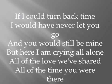 Forever more lyrics