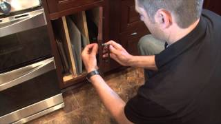 8 - Cliqstudios Kitchen Cabinet Installation Guide Chapter 8