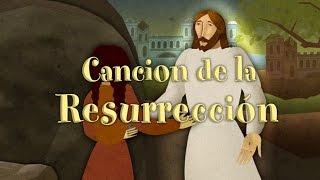 Canción de la Resurrección - Valivan