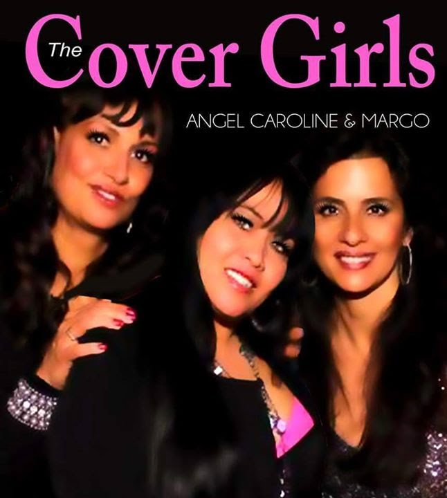 colver girls Directed by jerry london with cornelia sharpe, jayne kennedy, don galloway, michael baseleon two beautiful fashion models work undercover as secret agents.