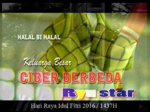Sayang - Ryu Star CIBER
