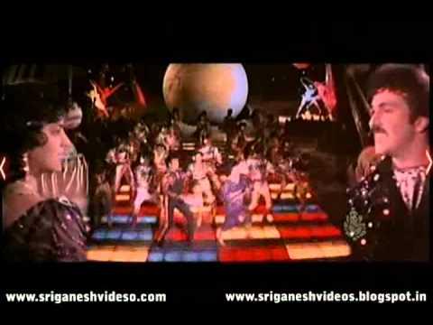 Premalokadinda Thanda Premada Sanketha video song from prema loka kannada movie