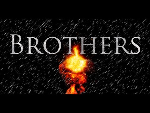 Brothers(Short Film)