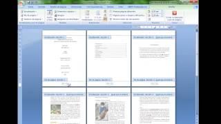 Enumeracion desde la tercera pagina WORD (o cualquiera pagina) thumbnail