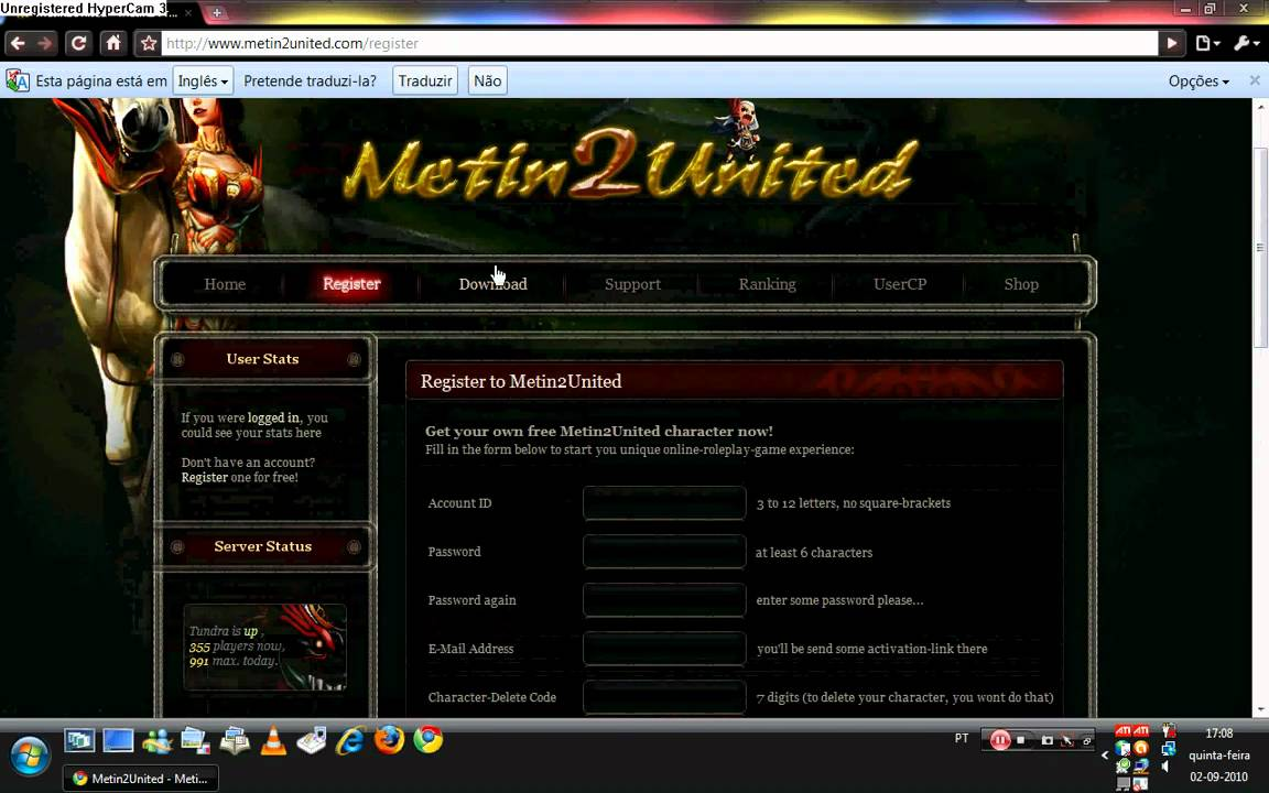 Download hack dmg x7 metin2 united: refunded-appreciated. Gq.