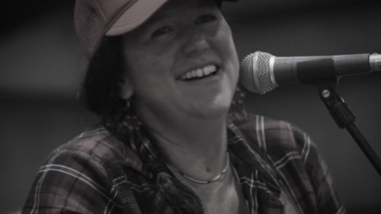 Download Andrea Harsell's Love Song in Deer Lodge