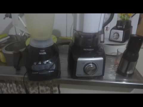 Felipe Castanhari VS Mussoumano | Batalha de Youtubers from YouTube · Duration:  2 minutes 11 seconds