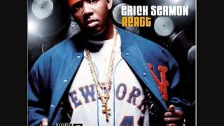 05 erick sermon react feat redman esc