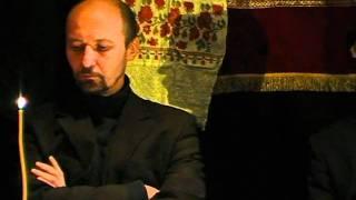 видео ПОВЕСТЬ ОБ АЗОВСКОМ ОСАДНОМ СИДЕНИИ ДОНСКИХ КАЗАКОВ