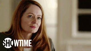 Homeland | 'Out on a Limb' Official Clip | Season 5 Episode 7