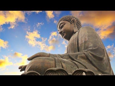 lantau-island-and-giant-buddha-day-trip-from-hong-kong