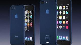 видео купить айфон 6s в перми
