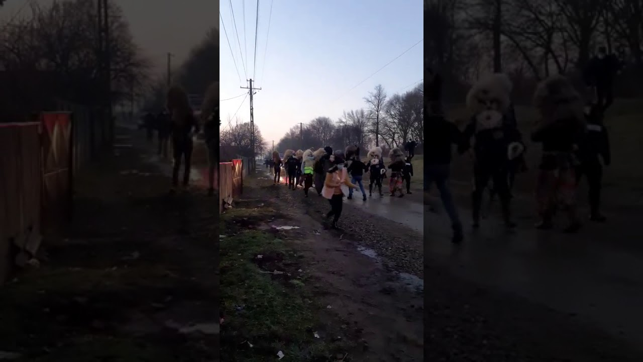 Matrimoniale raid Vulcănești Moldova