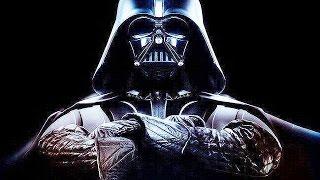 Star Wars Celebration Trip Contest - Star Wars Battlefront 2