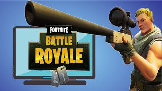 How to download FORTNITE Free in PC | Download Fortnite in free | Sub Sikho