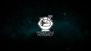 Elderbrook - Numb (Joris Voorn Remix) [Parlophone]