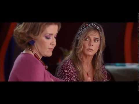 Trailer do filme Felicidade