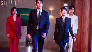 Download [1 HOUR LOOP_1시간] (정승환) Jung Seung Hwan – Day & Night (START-UP OST Part.1/스타트업 OST Part.1)