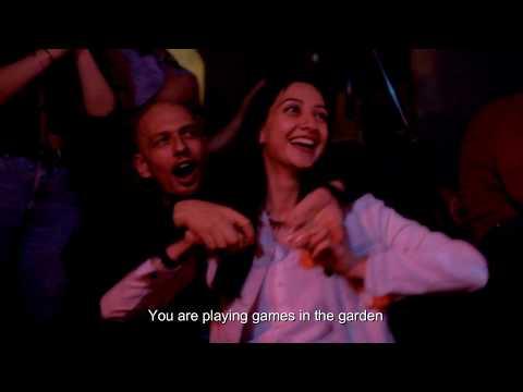 Apo Sahagian - Այգեպան Աղջիկ / Garden Girl (Armenian Folk Music)