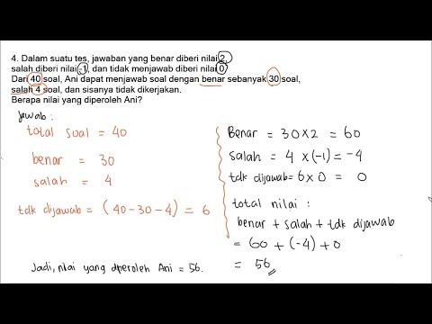 bilangan-bulat-kelas-6-sd-(part-4)---operasi-hitung-campuran-bilangan-bulat