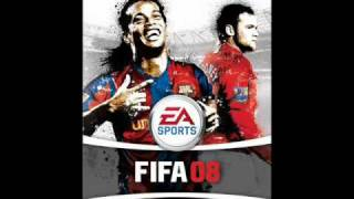 FIFA 08 Soundtrack: Peter Bjorn and John - Young Folks