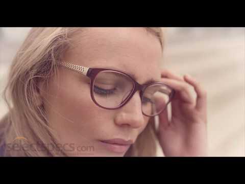 ProDesign Denmark Iris Eyewear Collection - Selectspecs.com